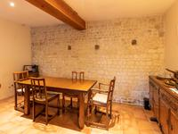 French property for sale in ST MANDE SUR BREDOIRE, Charente Maritime - €168,480 - photo 4