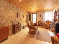 French property for sale in ST MANDE SUR BREDOIRE, Charente Maritime - €168,480 - photo 6
