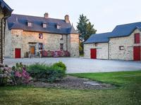 French property, houses and homes for sale inCHATEAUBRIANTLoire_Atlantique Pays_de_la_Loire