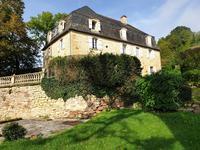 maison à vendre à COUBJOURS, Dordogne, Aquitaine, avec Leggett Immobilier
