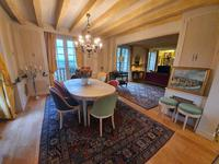 French property for sale in LES EYZIES DE TAYAC SIREUIL, Dordogne - €582,400 - photo 2