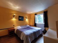French property for sale in TEYJAT, Dordogne - €278,200 - photo 7