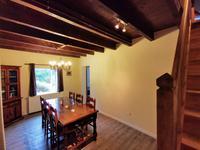 French property for sale in TEYJAT, Dordogne - €278,200 - photo 6