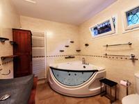 French property for sale in TEYJAT, Dordogne - €278,200 - photo 8