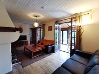 French property for sale in TEYJAT, Dordogne - €278,200 - photo 5