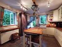French property for sale in TEYJAT, Dordogne - €278,200 - photo 4