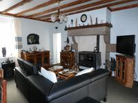 French property for sale in ST POIS, Manche - €136,250 - photo 3