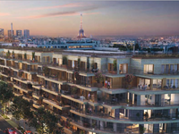 French property, houses and homes for sale inPARIS 15Paris Ile_de_France