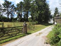 French property for sale in LANVENEGEN, Morbihan - €23,500 - photo 4
