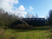 French property for sale in LANVENEGEN, Morbihan - €23,500 - photo 2