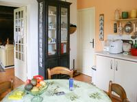 French property for sale in PRESLES, Calvados - €199,000 - photo 6
