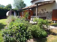 Maison à vendre à PRESLES en Calvados - photo 9