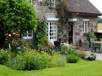 Maison à vendre à PRESLES en Calvados - photo 8