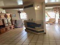 French property for sale in ORADOUR SUR VAYRES, Haute Vienne - €183,600 - photo 5