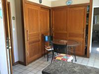 French property for sale in ORADOUR SUR VAYRES, Haute Vienne - €183,600 - photo 7