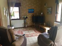 French property for sale in ORADOUR SUR VAYRES, Haute Vienne - €183,600 - photo 6
