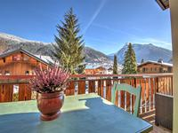 French property for sale in MORZINE, Haute Savoie - €699,000 - photo 9
