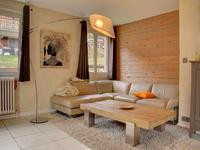 French property for sale in MORZINE, Haute Savoie - €699,000 - photo 6