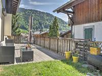 French property for sale in MORZINE, Haute Savoie - €699,000 - photo 8
