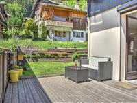 French property for sale in MORZINE, Haute Savoie - €699,000 - photo 7