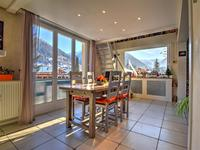 French property for sale in MORZINE, Haute Savoie - €699,000 - photo 3
