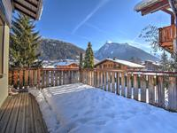 French property for sale in MORZINE, Haute Savoie - €699,000 - photo 2