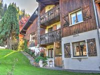 houses and homes for sale inMORZINEHaute_Savoie French_Alps