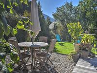 French property for sale in MORZINE, Haute Savoie - €850,000 - photo 6