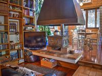 French property for sale in MORZINE, Haute Savoie - €850,000 - photo 2