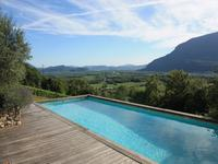 French property, houses and homes for sale inSERRIERES EN CHAUTAGNESavoie French_Alps