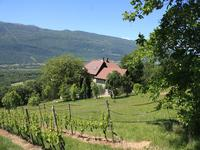 houses and homes for sale inSERRIERES EN CHAUTAGNESavoie French_Alps