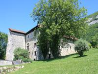 maison à vendre à SERRIERES EN CHAUTAGNE, Savoie, Rhone_Alpes, avec Leggett Immobilier