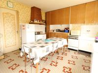 French property for sale in LIMALONGES, Deux Sevres - €119,900 - photo 4