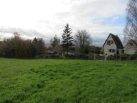 French property for sale in ST MARTIN AUX CHARTRAINS, Calvados - €99,000 - photo 3
