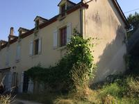 houses and homes for sale inMONTIGNACDordogne Aquitaine