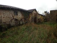 French property, houses and homes for sale inCHATEAUPONSACHaute_Vienne Limousin