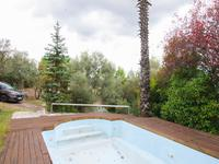 French property for sale in MONTAUROUX, Var - €549,000 - photo 10