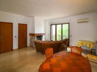 French property for sale in MONTAUROUX, Var - €549,000 - photo 4