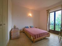 French property for sale in MONTAUROUX, Var - €549,000 - photo 6