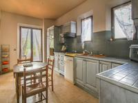 French property for sale in MONTAUROUX, Var - €549,000 - photo 2