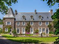 maison à vendre à ERQUY, Cotes_d_Armor, Bretagne, avec Leggett Immobilier