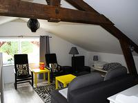 French property for sale in BOUAYE, Loire Atlantique - €1,417,500 - photo 9