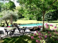 French property for sale in BOUAYE, Loire Atlantique - €1,417,500 - photo 2