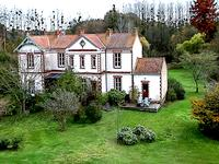 French property, houses and homes for sale inBOUAYELoire_Atlantique Pays_de_la_Loire