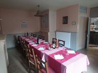 French property for sale in ST GILLES DU MENE, Cotes d Armor - €98,000 - photo 4