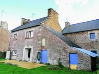 French property for sale in LANGUENAN, Cotes d Armor - €194,400 - photo 3