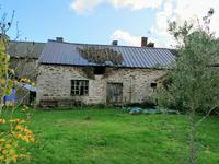 French property for sale in LANGUENAN, Cotes d Armor - €194,400 - photo 4