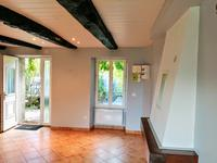 French property for sale in LANGUENAN, Cotes d Armor - €194,400 - photo 5