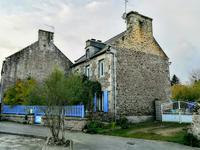 French property for sale in LANGUENAN, Cotes d Armor - €194,400 - photo 2