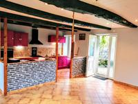 French property for sale in LANGUENAN, Cotes d Armor - €194,400 - photo 6